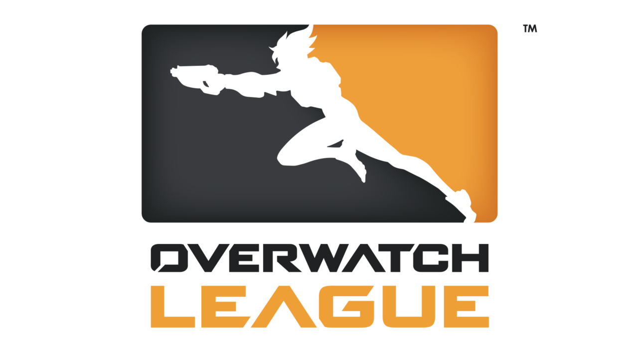 BLIZZCON: Overwatch League Coming in 2017