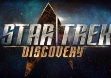 Bryan Fuller Confirms He Is Not Involved in STAR TREK: DISCOVERY and It Is 'Bittersweet'