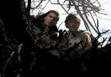 "Supernatural Rewatch (S1E08): ""Bugs"""