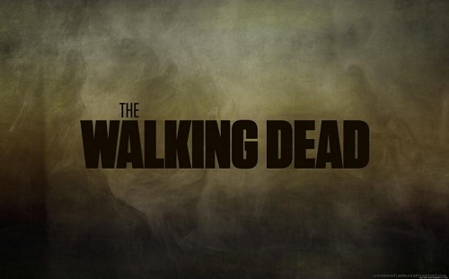 The Walking Dead Recap: (S07E05) Go Getters