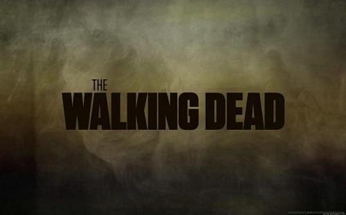 """The Walking Dead Recap: (S07E03) """"The Cell"""""""
