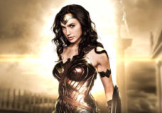 How Will the WONDER WOMAN Film Address Sexism?