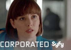 'Incorporated' Has a New Trailer From a Female Perspective