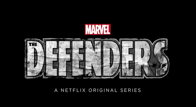 The Defenders Add Colleen Wing to Their Roster!