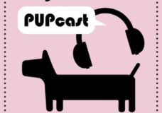 Podcast Review: 2 Girls 1 Pup Show