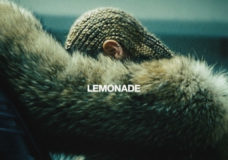 Image via www.beyonce.com/album/lemonade-visual-album/