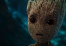 GUARDIANS OF THE GALAXY VOL 2 Teaser Trailer Gives Us More Fun