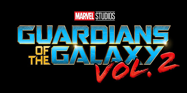 The GUARDIANS OF THE GALAXY That Meet The Avengers Are a Very Different Team