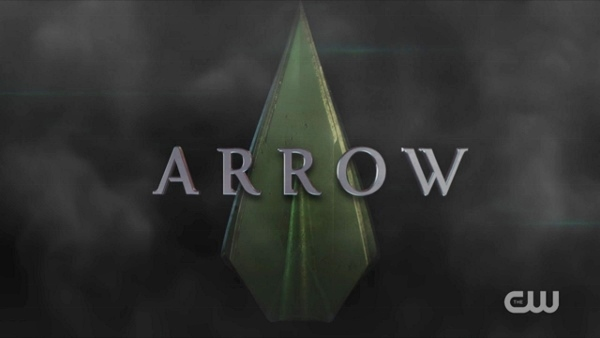 DC Crossover: ARROW Recap (S04E08) Invasion