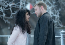 Netflix's SENSE8 Christmas Special Coming This Week