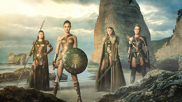 wonderwoman2017group