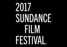 Sundance Announces the Final Line Up for 2017