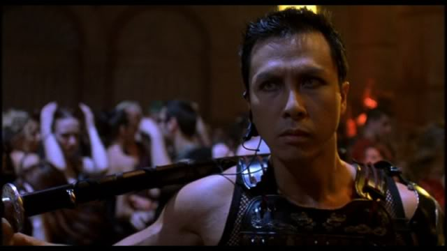 12 Donnie Yen Movies You Can Watch On Netflix Right Now