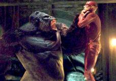 Gorilla Grodd Will Return to THE FLASH