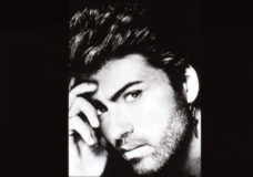 George Michael's Last Christmas: 2016 Claims Another Victim