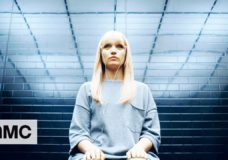 Watch HUMANS Season 2 Second Trailer and Get a First Look at New Characters!