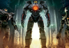 PACIFIC RIM and GODZILLA Sequels Get New Titles