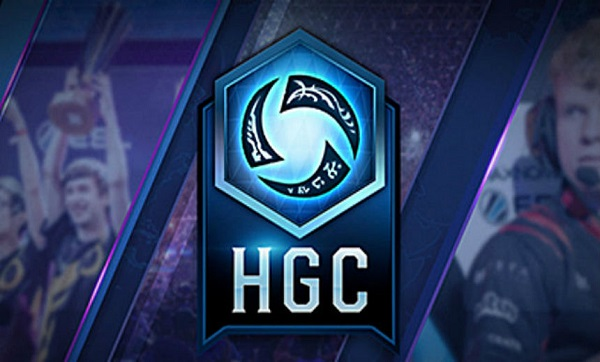 Heroes Global Circuit (HGC) Round Up: North America Week 3