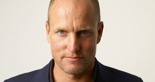 Woody Harrelson in Talks to Portray Han Solo's Mentor