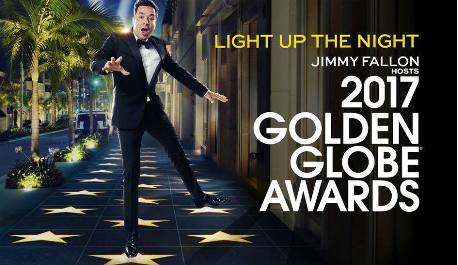 Golden Globe 2017 Predictions, Hopes and Dreams!