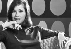 MARY TYLER MOORE Has Passed Away, At The Age Of 80