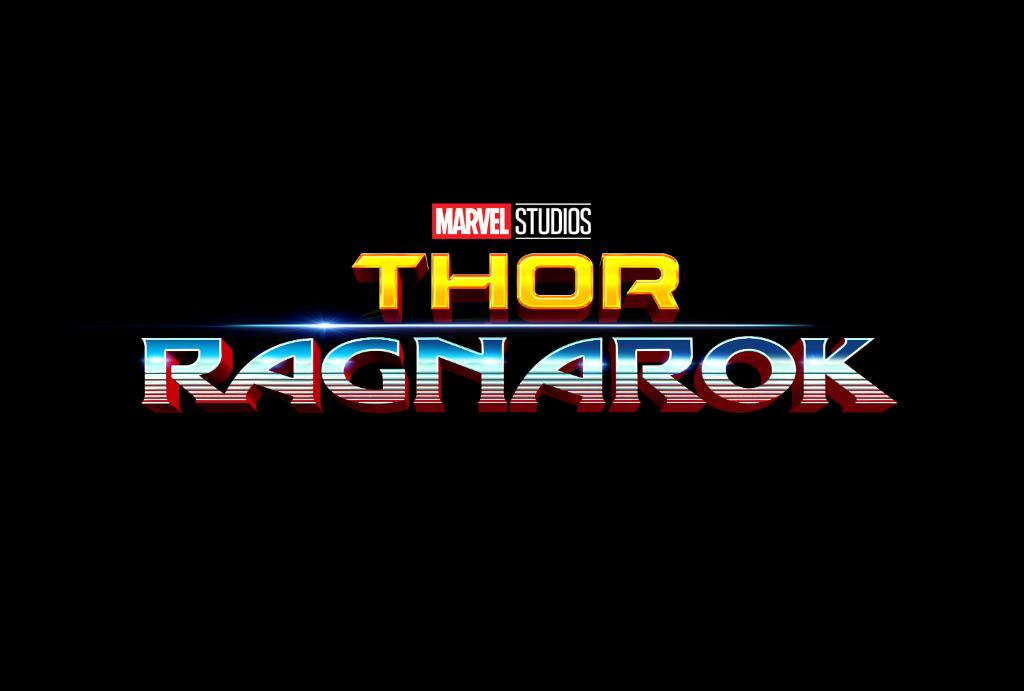 Top 3 Things We Learned from the New Plot Synopsis for THOR: RAGNAROK