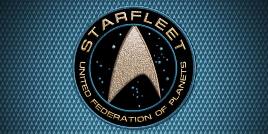 Star Fleet Federation