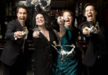 WILL AND GRACE is Officially Coming Back