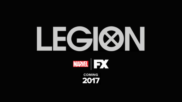 Four New LEGION Sneak Peeks Will Have You Wondering What's Real and What's Not!