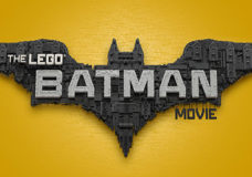 Movie Review – THE LEGO BATMAN MOVIE