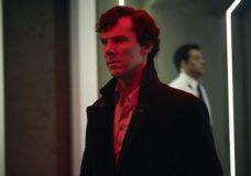 Russian Hackers Are Trying to Ruin Sherlock!