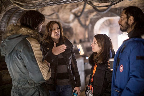rogueone-behindthescenes-photo12