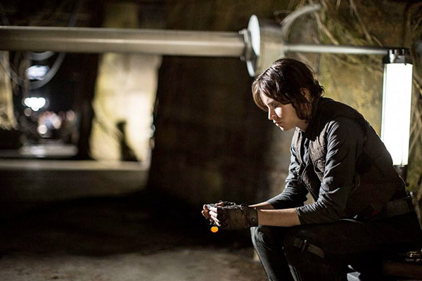 rogueone-jyn-reflective-kybernecklage
