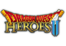 """Explorer's Edition"" Announced for DRAGON QUEST HEROES II"