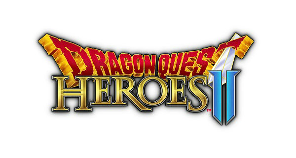 """""""Explorer's Edition"""" Announced for DRAGON QUEST HEROES II"""
