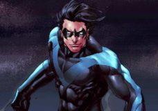 What NIGHTWING Could Mean for Warner Bros' DCEU