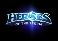 Nexus Revisited: HEROES OF THE STORM Weekly Round-Up 2/13-2/19