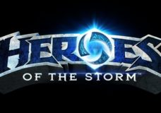 HEROES OF THE STORM Gets a New Overwatch Hero