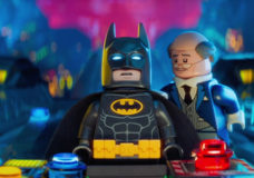 These LEGO BATMAN Clips Keep You Laughing!