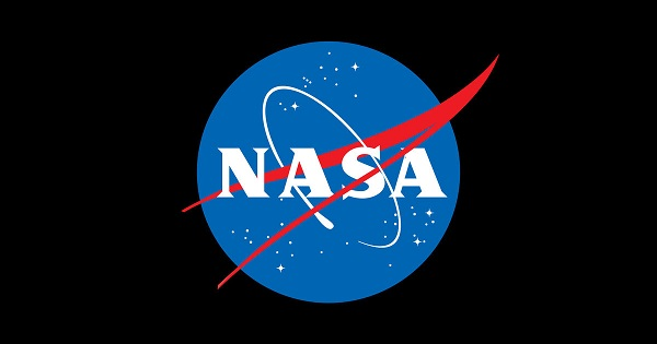 NASA's Digital Learning Network to Host INTRODUCE A GIRL TO ENGINEERING Event