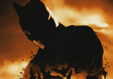Honest Trailers Take On BATMAN BEGINS