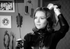 The Geeky Film Student Top 5: Feminist Characters in Classic TV (Pre-1970)
