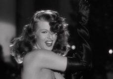 Classic Film Through a Feminist Lens: GILDA