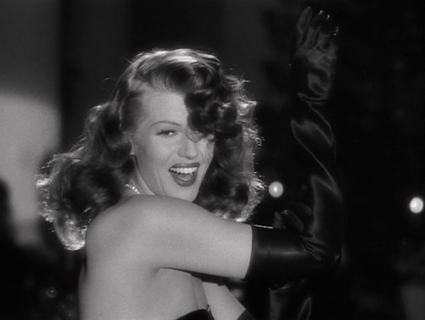 Classic Film Through a Feminist Lens: GILDA