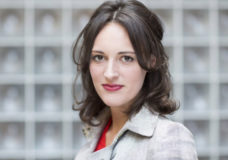 Phoebe Waller-Bridge In Talks To Join Han Solo Film!