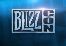 BLIZZCON 2017 Tickets On Sale Soon