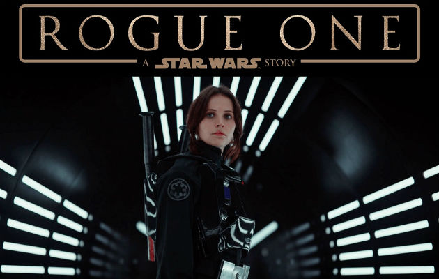 STAR_WARS_Rogue_One_poster