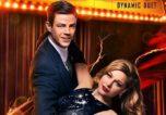 THE FLASH/SUPERGIRL Musical Crossover Recap: (S03E17) Duet
