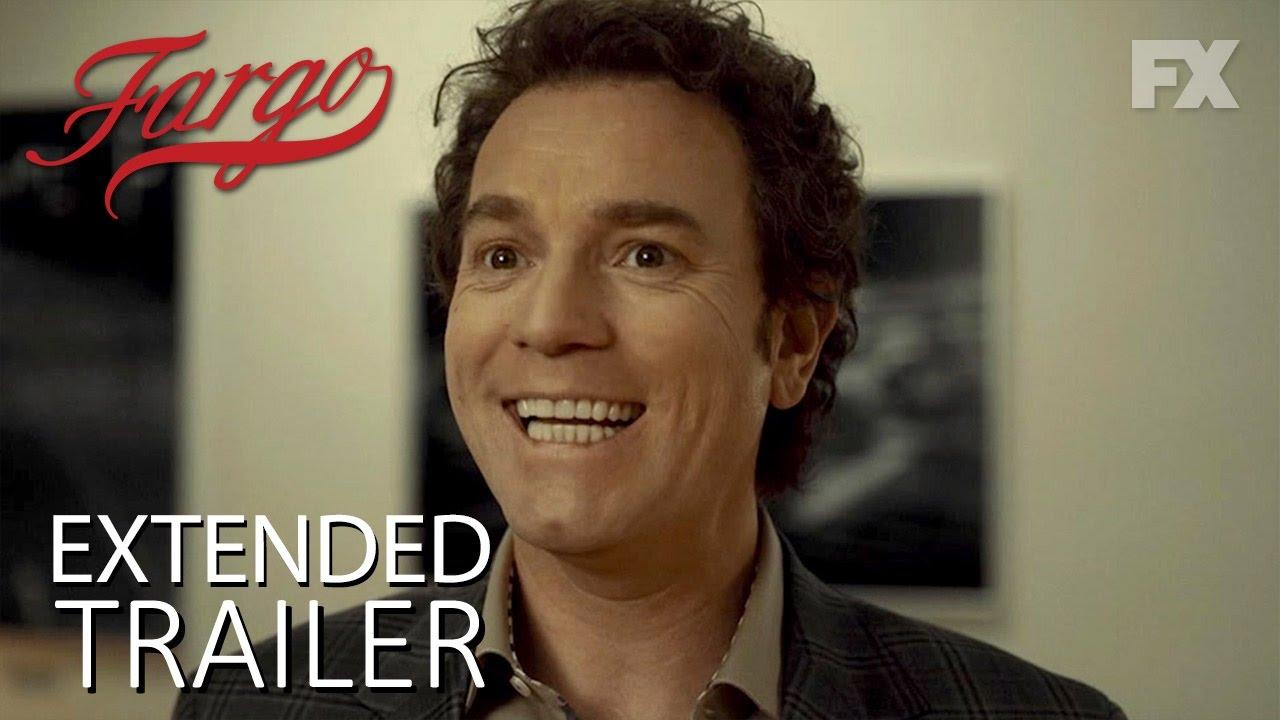 Watch the FARGO Season 3 Extended Trailer