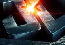 AQUAMAN Tease Starts Road to New Trailer for JUSTICE LEAGUE